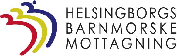 Helsingborgs Barnmorskemottagning